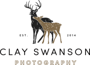 Swanson Photography