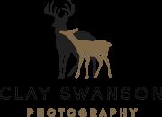 Swanson Photography